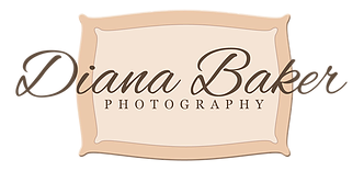 DianaBakerPhotography
