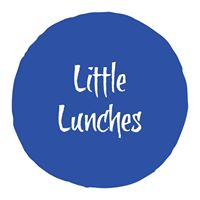 LittleLunches