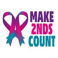 Make2ndscount