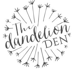 TheDandelionDen2