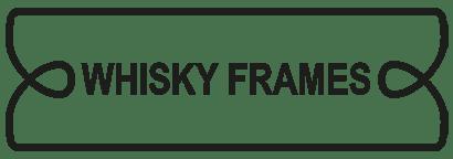 Whisky Frames