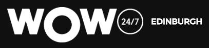 wow247